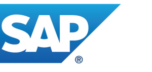 News SAP support2