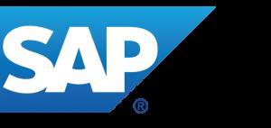 News SAP support2